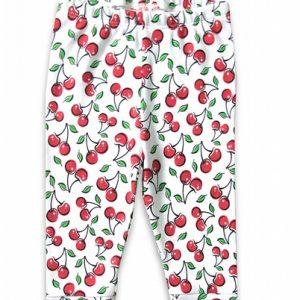 Pantalon bébé Cute Cherries