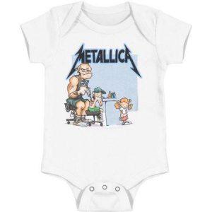 Body Metallica
