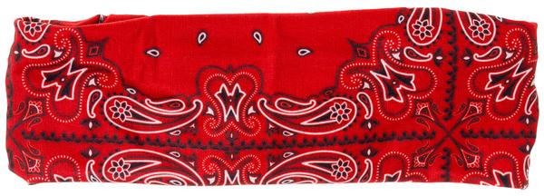 bandeau bandana pour enfant