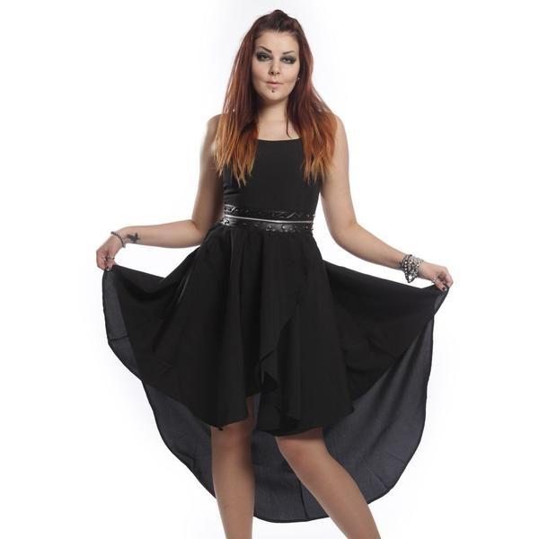 Robe gothique femme pas chère