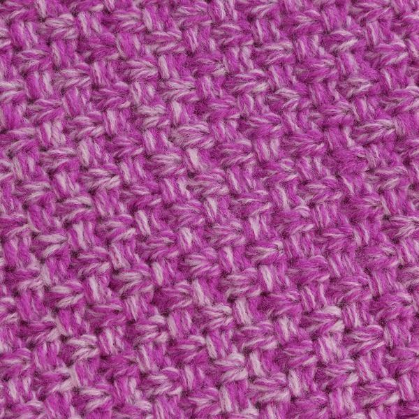Couverture queue de sirène- Pink
