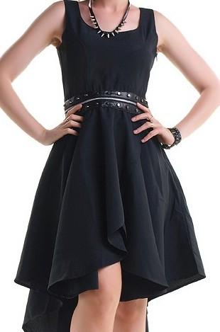 robe heartless femme pas chère