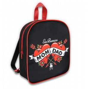 Sac à dos Mom & Dad