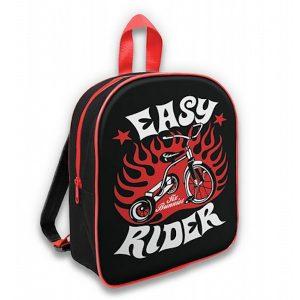 Sac à dos Easy rider