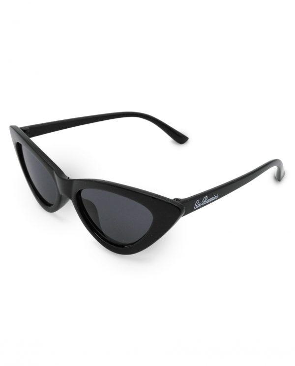 lunette cats eyes enfant
