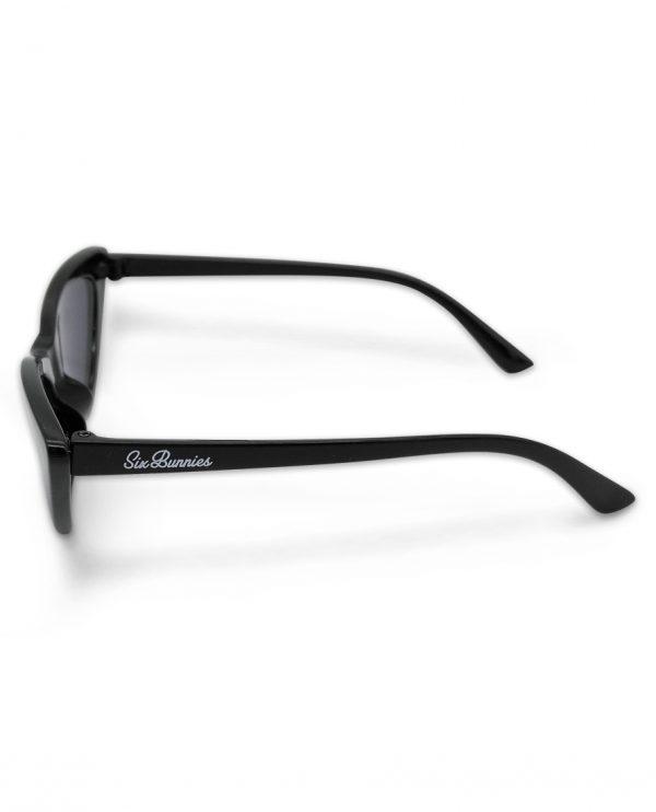 lunettes de soleil retro enfant