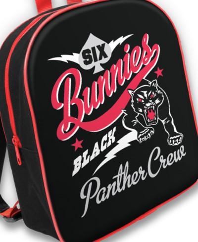 sac à dos panther crew