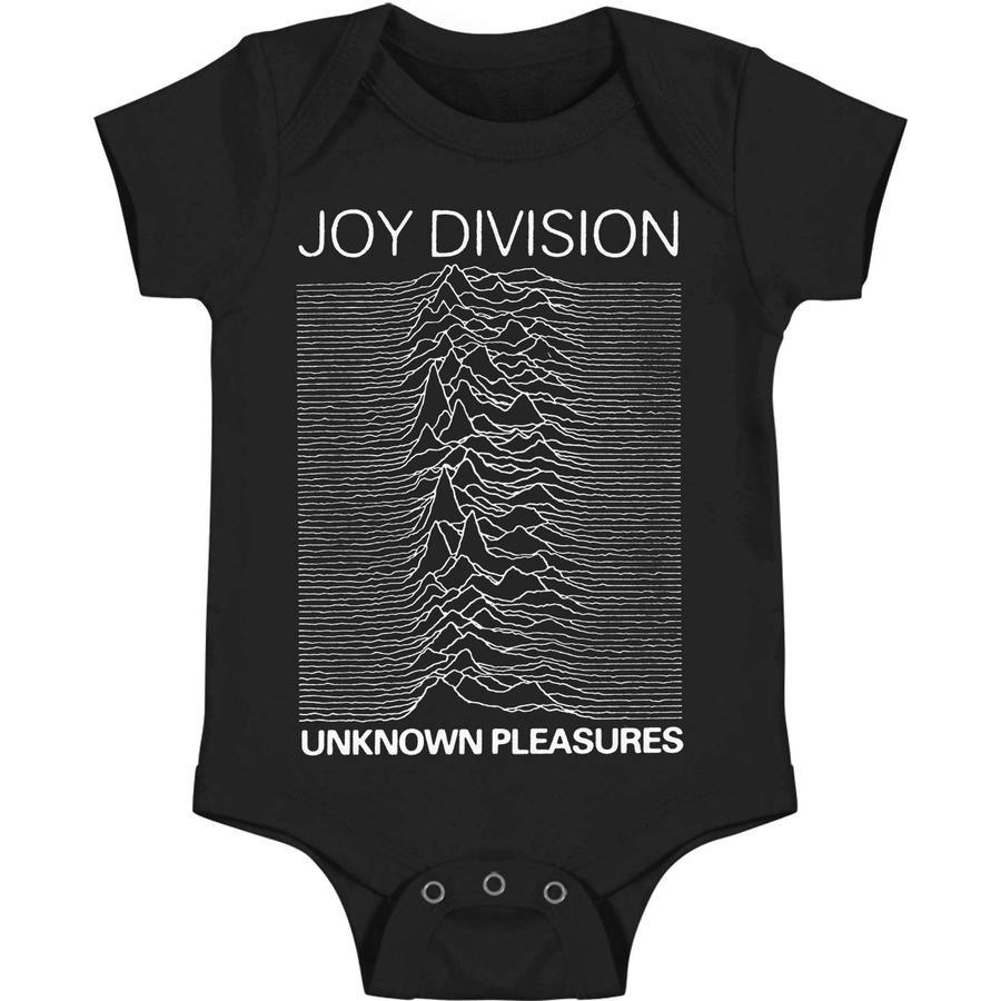 Body Joy Division