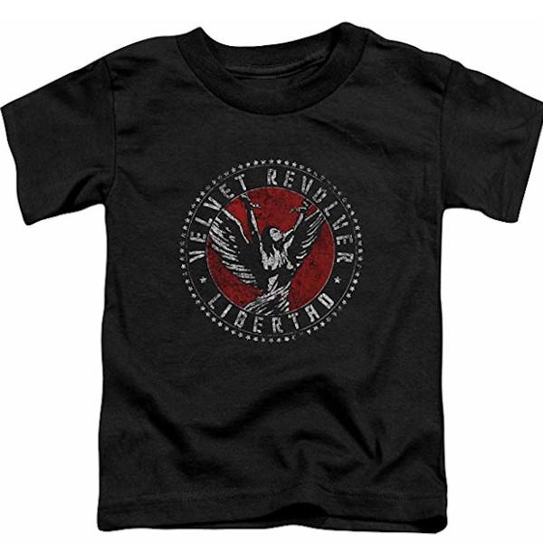 Tee-shirt Velvet Revolver