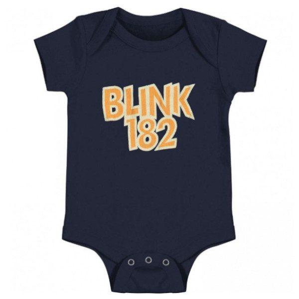 Body Blink 182