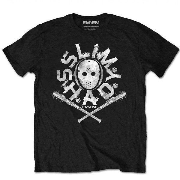Tee-shirt Eminem enfant