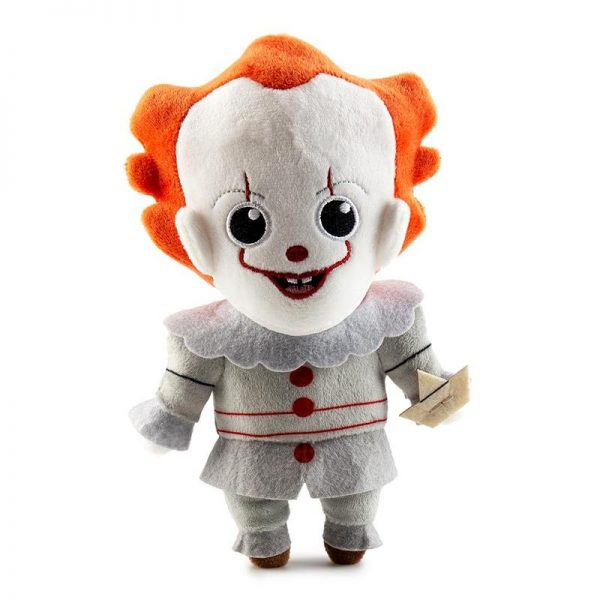 Peluche IT Pennywise