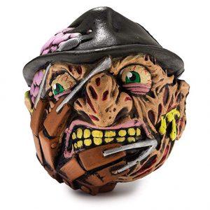 Madballs Freddy Krueguer