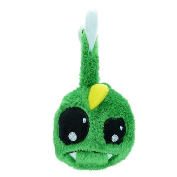 cache-oreille monstre