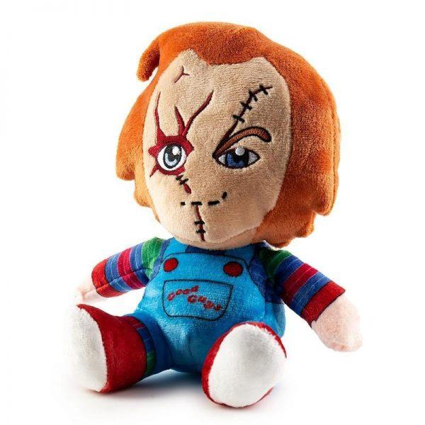 Peluche Chucky