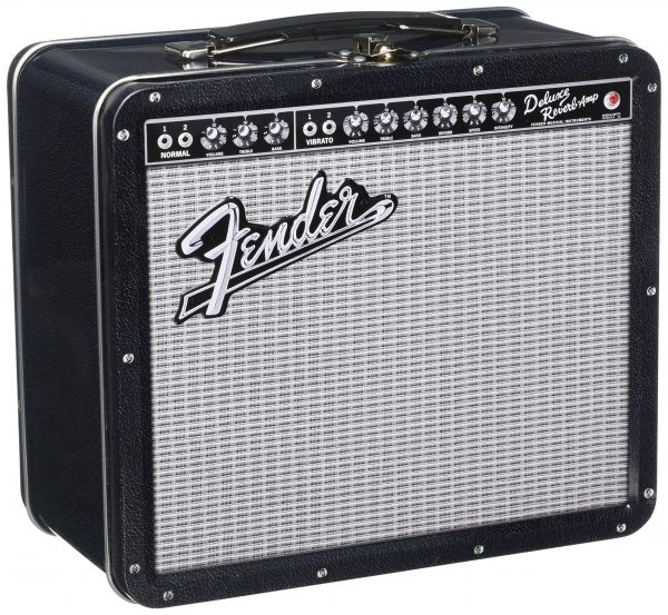 lunchbox fender amp