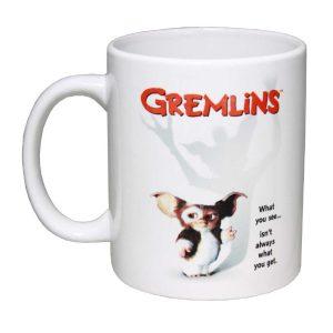 Mug Gremlins Gizmo