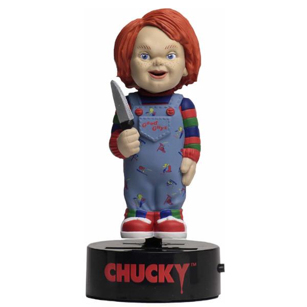 Figurine Chucky