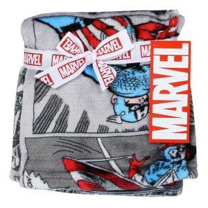 Couverture Avengers