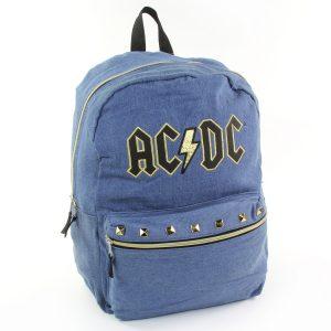Sac à dos AC/DC
