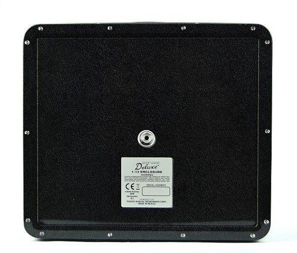 Fender Deluxe Reverb Guitar Amp Lunch Box