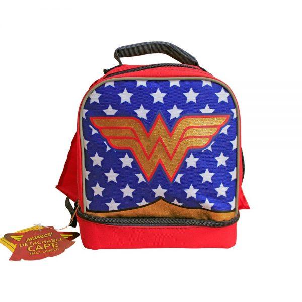 Sac Wonderwoman
