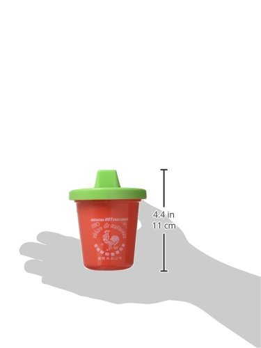 Tasse à bec spicy
