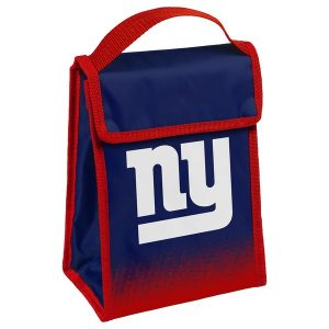 Lunch Bag New York Giants