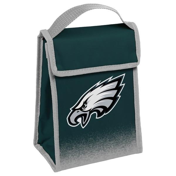Lunch Bag Philadelphia Eagles