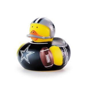 Canard New England Patriots
