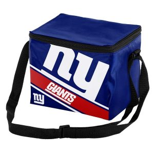 Lunch Bag New York Giants (GM)
