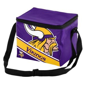 Sac viking NFL